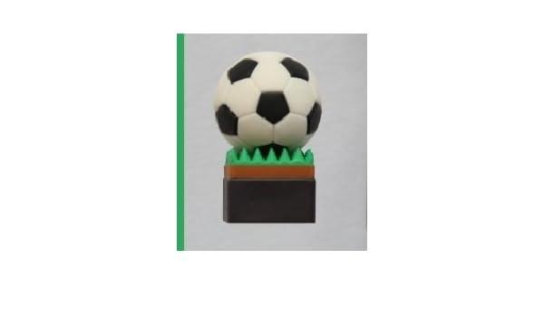 8GB Balon Futbol Pendrive Pen Drive Memoria Usb-PD077(Envío de ...