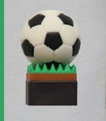 8GB Balon Futbol Pendrive Pen Drive Memoria Usb-PD077(Envío ...
