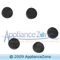 whirlpool-part-number-4175422-pad-grate