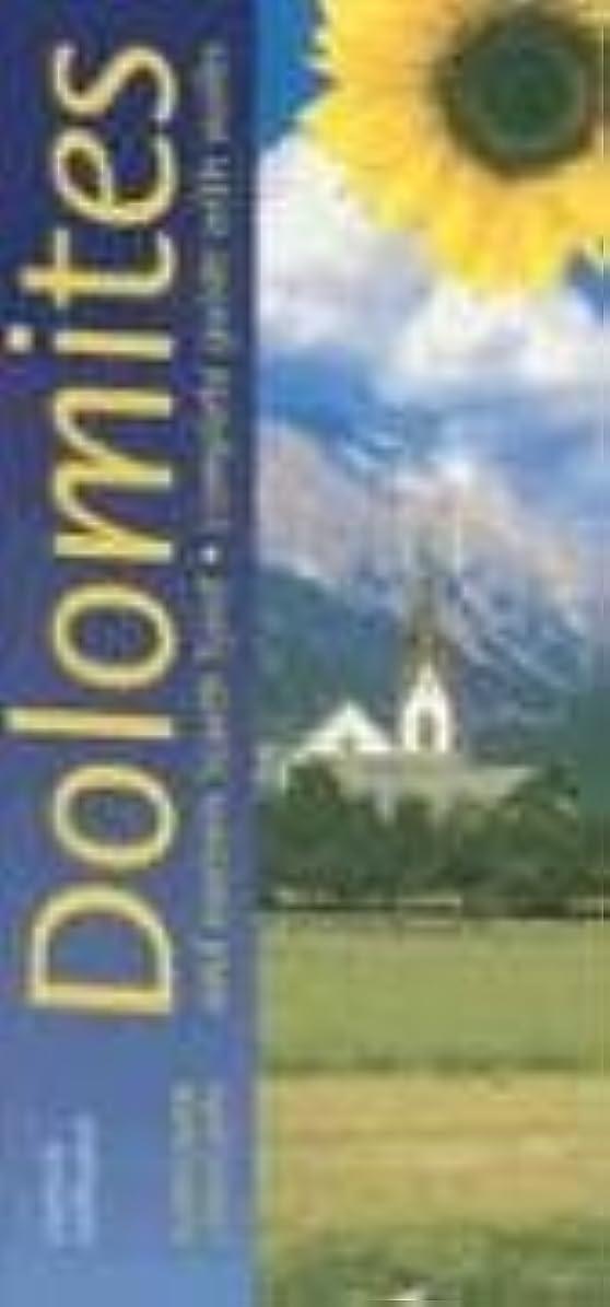 有効なたらい句読点Lonely Planet Pocket Venice (Lonely Planet Pocket Guide)