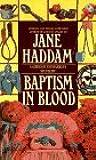 Baptism in Blood