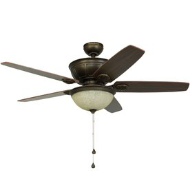 Habor Breeze Newhaven Ceiling Fan Amazon Com