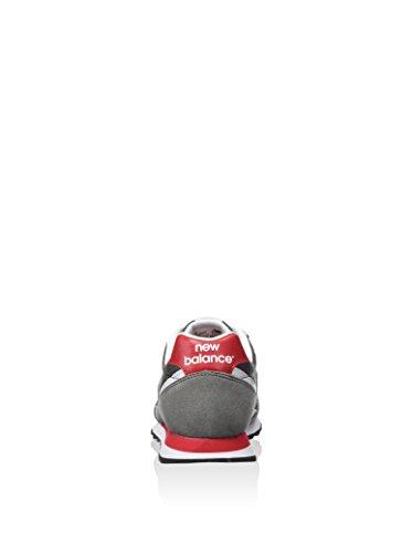 New Balance Zapatillas Gris EU 42.5