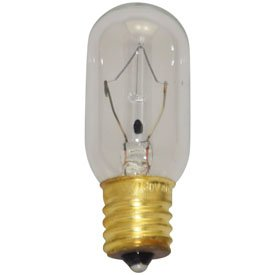 Frigidaire 5304408949 Light Bulb Microwave