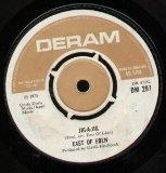 East Of Eden : Jig-A-Jig [Vinyl]