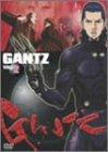 GANTZ -ガンツ- Vol.2 [DVD]