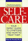 Self-Care, Don R. Powell, 1882606507