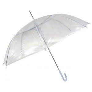 le dernier aa741 a4bad parapluie mariage - transparent