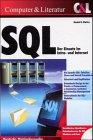 SQL: Der Einsatz im Intra- und Internet