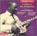 Price comparison product image Tribute to Wes Montgomery