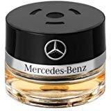 Air-balance OEM Mercedes-Benz Flacon perfume atomiser SPORTS MOOD (Best Mercedes Benz Sports Car)