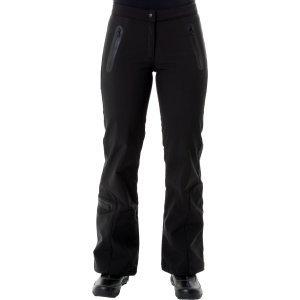Boulder Gear AFRC Tech Petite Soft Shell Ski Pants Womens