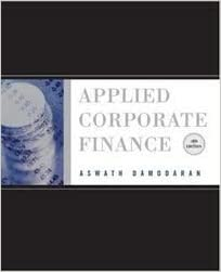 Read a pragmatist s guide to leveraged finance: credit analysis for b….