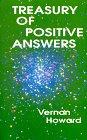 Treasury of Positive Answers, Vernon Howard, 0911203257