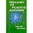 Treasury of Positive Answers