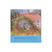 Beningfields English Villages