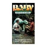 Baby: Secret of Lost Legend