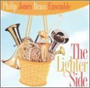 Lighter Side by Decca