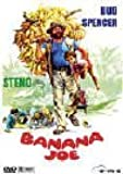 Banana Joe [Alemania] [DVD]