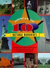 America's Top 10 - National Monuments