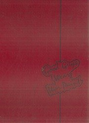 (Reprint) Yearbook: 1986 Riverdale High School Lance and Shield Yearbook Murfreesboro - Murfreesboro Tn Stores