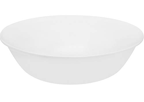 colored corelle - 4
