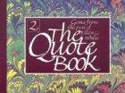 The Quote, Ellen G. White, 082801034X