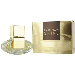HEIDI KLUM SHINE by Heidi Klum EDT SPRAY 1 -