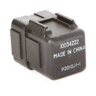 Bestselling Fuel Pump Relays