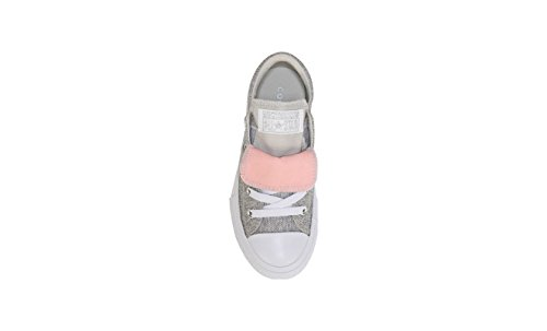 Amazon.com | Converse Girls Chuck Taylor All Star Madie Sneaker | Sneakers