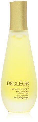 Decleor Aromessence Mandarine Smoothing Oil Serum, 0.5 Fluid ()