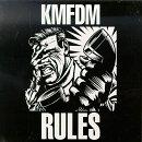Rules / Son of a Gun / Inane