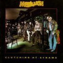 Marillion - Clutching At Straws - EMI - CDP 7 46866 2, EMI - CD-EMD 1002 by Marillion (1987-01-01)