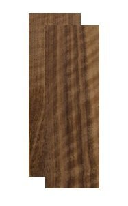 black-walnut-lumber-3-4x2x12-4-pack