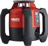 HIlti 3539254 measuring systems