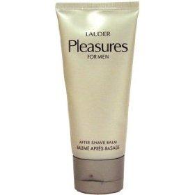 Pleasures by Estee Lauder for Men
