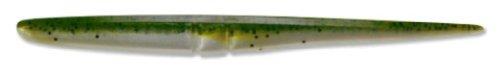 【今日の超目玉】 Lunker City Lunker slug-goルアー City Shad、20 per Bag B00842FJP2 Moss Shad Moss Shad, ムーンフェイズ:be1ee409 --- svecha37.ru