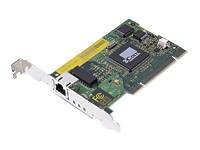 3C905C-TXM ETHERLINK 10 100 PCI WINDOWS 8 X64 DRIVER