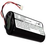 Battery for Polycom SoundStation 2W, SoundStation 2W EX by Polycom