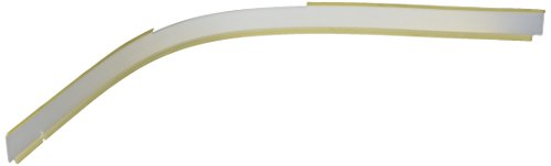 Frigidaire Dishwasher Bottom Door Gasket