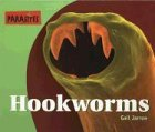 Hookworms, Gail Jarrow, 0737717815