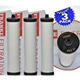 franke water filter system - 5