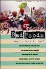 Good Foods, Bad Foods, Suzanne Havala, 0471347299