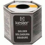 Kester 24-6337-0061 63/37, 44 Rosin-Core Solder,.062'' Diameter
