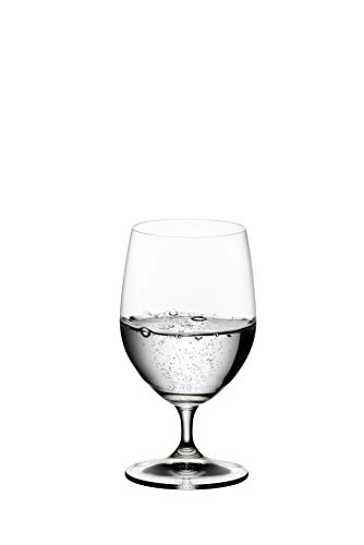 (Riedel Ouverture Water Glass, Set of 2)