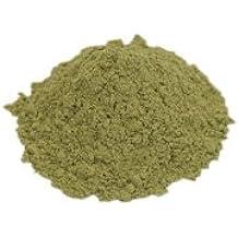 Catnip Leaf Powder - Nepeta cataria, 4 Oz,(Starwest Botanicals)