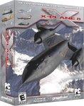 X-Plane 8.0 (DVD-ROM) - PC