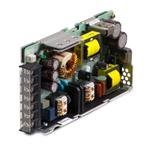 COSEL PBA150F-12 PBA150F Series 156 W Single Output 12 V AC/DC Enclosed Type Power Supply - 1 item(s)