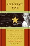 Read Online Perfect Spy (08) by Berman, Larry [Hardcover (2007)] pdf epub
