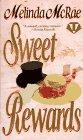 Sweet Rewards, Melinda Mcrae, 0451406478
